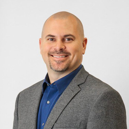 Mike Braun - Senior Vice President of Product & Strategy