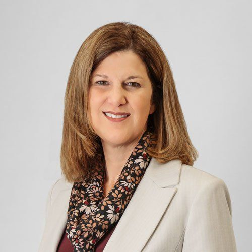 Wendy Lax - Chief Financial Officer